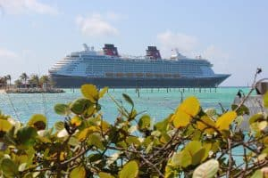 Things You Need To Do After Booking A Disney Cruise